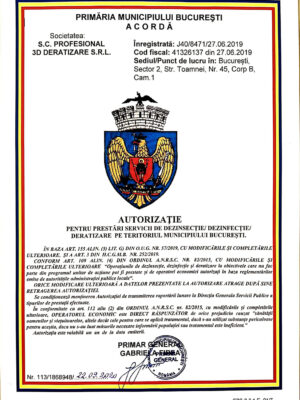 profesional-certificat-1